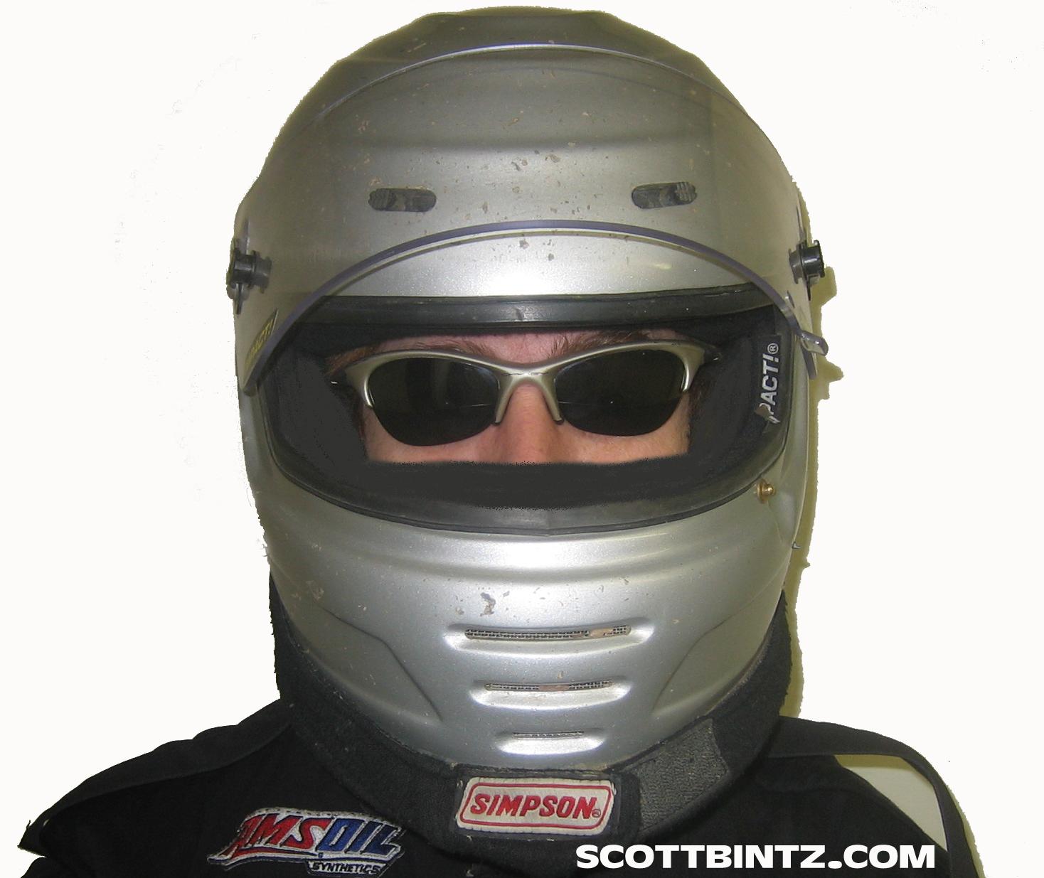 Scott Bintz