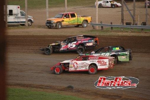 Dodge County 4-18-10