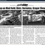 ATD Newspaper 6-7-10