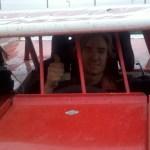 Ready to Race GCS