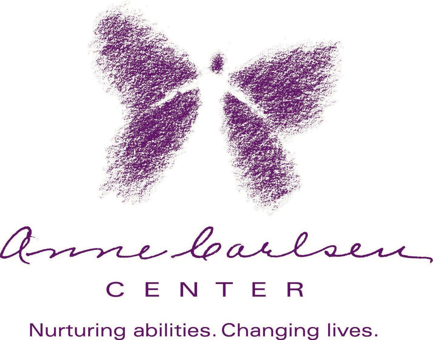 Anne Carlsen Center more info at https://annecarlsen.org/