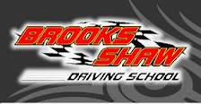 Brooks & Shaw